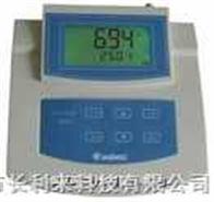 PHS-3C 台式酸度計,實驗室酸度計,台式PH酸度計