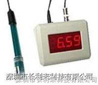 PH-3C数显酸度计,台式数显酸度计,桌面型数显酸度计