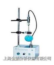 JJ-1.100W型精密增力电动搅拌器