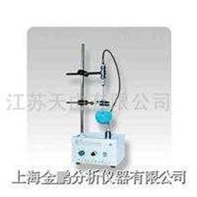 JJ-1.200W型大功率电动搅拌器