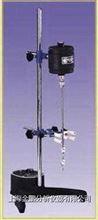 JB25-C型电动搅拌机