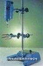 JB2000-D型大功率电动搅拌机