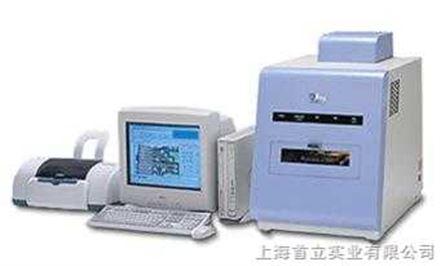 能量色散型微区X射线荧光光谱仪 μEDX系列