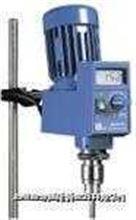 RW20DZM.n数显机械式搅拌机