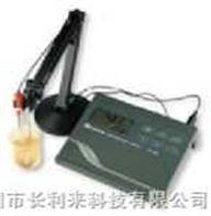 PHS-3200PH计,台式酸度计,笔式酸度计