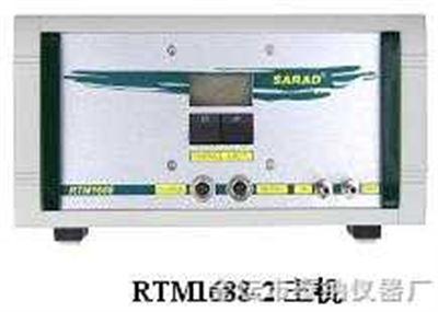 RTM1688-2连续氡监测仪