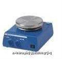 RH basic 2经济型加热磁力搅拌器