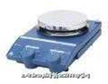 RCT基本型加热磁力搅拌器