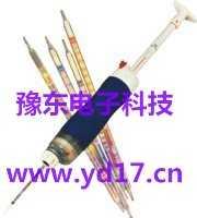 氯乙烯氣體檢測管132SC VINYL CHLORIDE 1-50ppm