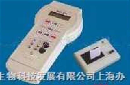 超声乳化吸引;微波治疗仪;牙科椅电路板;全自动气腹机;全自动洗胃机