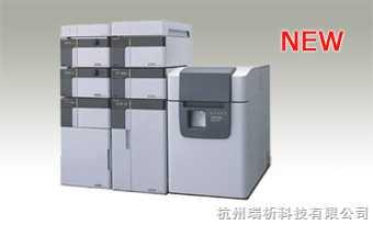 LCMS-2020液相色谱质谱联用仪