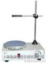 78型磁力搅拌器