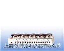 H04-1型磁力搅拌器