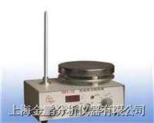 H01-1C型恒温磁力搅拌器