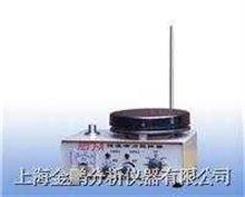 H97-A型定时恒温磁力搅拌器