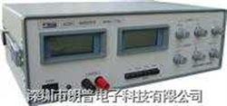 中国台湾阳光 sunlilab7116C 60W自动扫频信号发生器