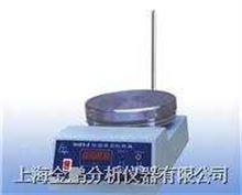SH23-2型恒温磁力搅拌器