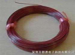 KX-HB-FFKX型热电偶│KX-HB-FF热电偶补偿导线