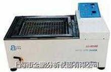 HZ-8812S水浴往复式恒温震荡器