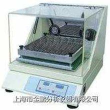 HZ-9611K台式气浴恒温震荡器