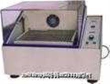 DDHZ-300台式回旋恒温振荡器