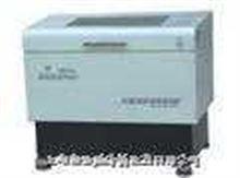 DHZ-DA大容量冷冻恒温振荡器