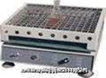 ZP-200普通旋转振荡器