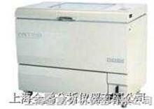 BS-S型立式双数显微电脑恒温气浴振荡箱