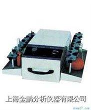 HY-1型(垂直)多用振荡器