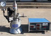 WHF实验室反应釜