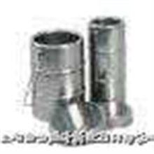 YD-1000液氮罐