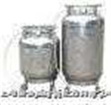 YDZ-50自增压液氮罐