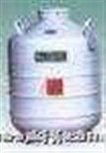 YDS-30B液氮罐(运输贮存两用式)