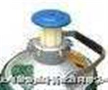 YDS-3液氮罐(储存式)