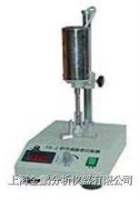 FS-2型可调高速分散器