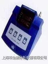 pH-300型pH(酸度)计