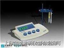 DWS-51型钠离子浓度计