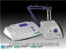 PXSJ-216型离子分析仪