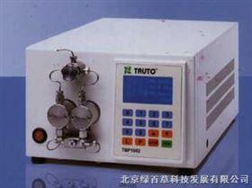 GH-TBP中低压层析制备系统