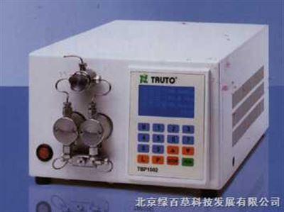 quiksep中低压层析制备系统