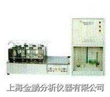 KDN-08B型凯氏定氮仪(蒸馏器/消化炉)