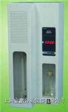 SKD-100型半自动凯氏定氮仪