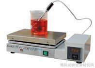 DR-250不锈钢电热板