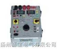 KVA-5低压继电器综合试验装置