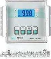LD-8000 溶氧控制器,溶解氧控制器,DO溶解氧控制器