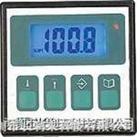 LD-3000溶氧控制器,溶解氧分析仪,DO分析仪