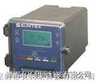 DC-5100溶解氧变送器,DO变送器,溶解氧控制器