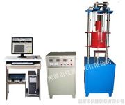 湘科CHY耐火材料荷重軟化溫度測定儀,荷重軟化儀