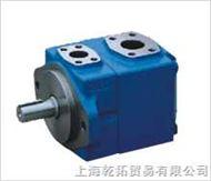 -美國VICKERS高壓葉片泵/威格士葉片泵