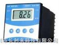 DOG-160工业溶氧仪,工业在线溶氧仪,工业DO仪